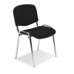 Office Krom Møde stol