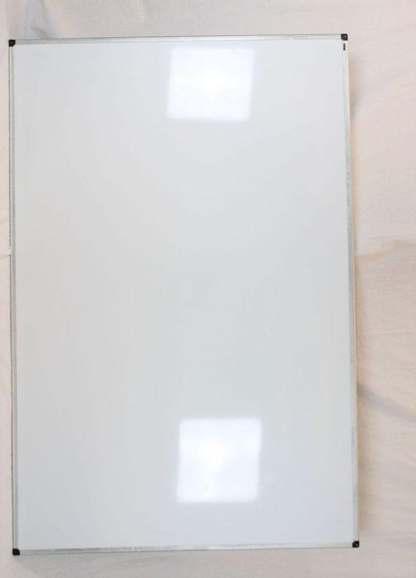 Whiteboards mellem