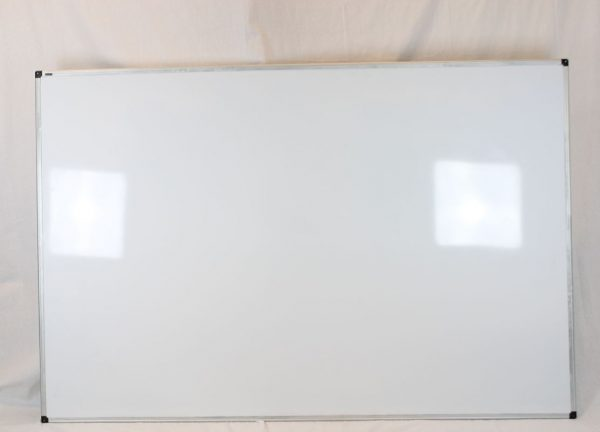 Whiteboards store
