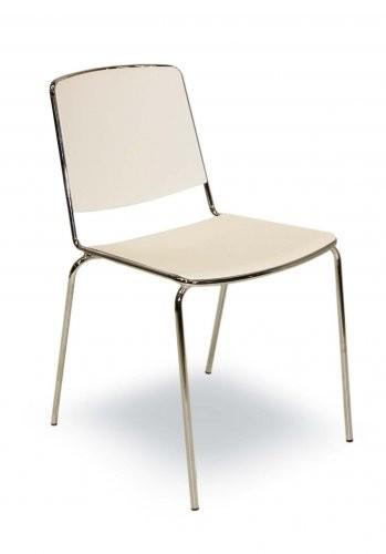 MOI Chair fra Martela