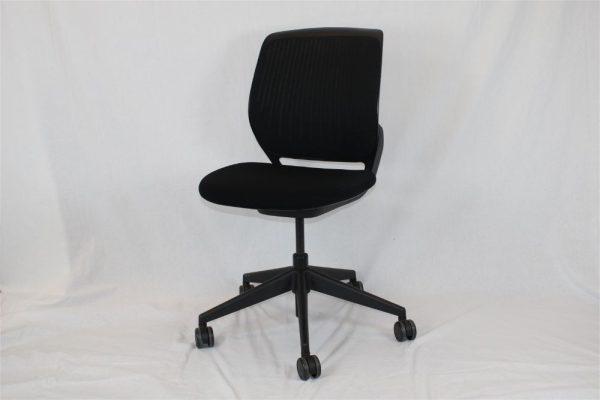 Steelcase Cobi mødestol