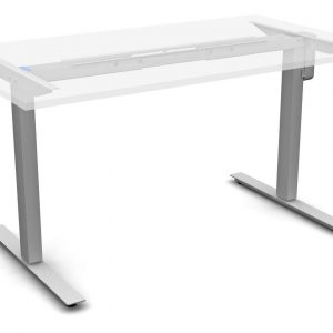 Hæve/sænke el-stel til skriveborde